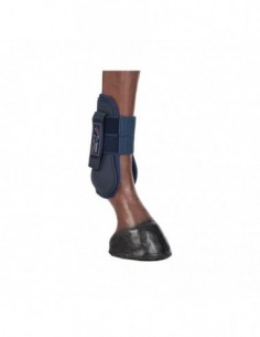 Set protège tendon + boulet...