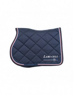 Tapis FFE Lamicell