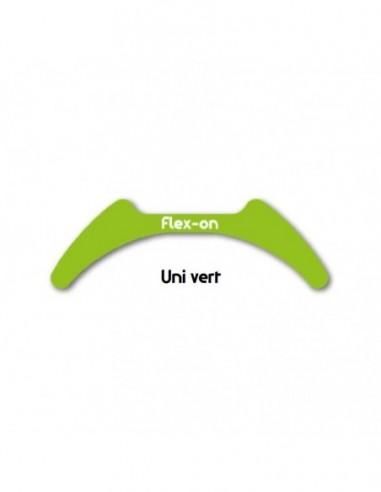 Kit Sticker Etriers GC/Alu - Flex-On