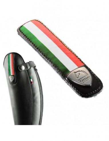 Bracelet interchangeable Tattini -...