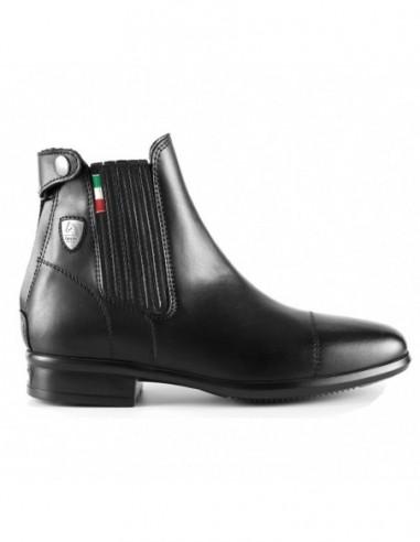 Boots tattini Collie
