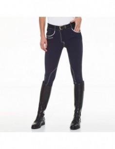 Pantalon SULTANE femme -...