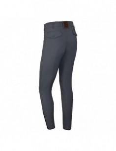 Pantalon ORIENT homme -...