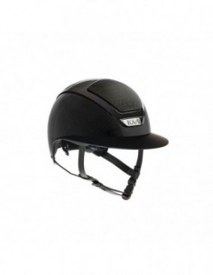Casque KASK - Star Lady Shadow
