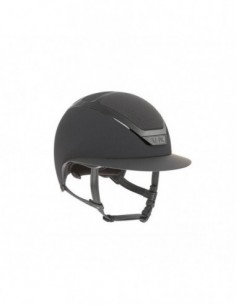 Casque KASK - Star Lady