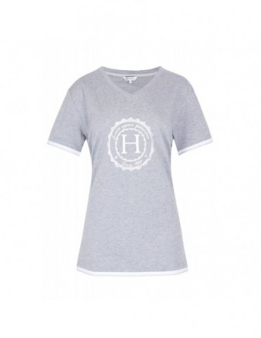 Tee-Shirt Femme HARCOUR Havre Spring 20