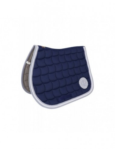 Tapis de selle HARCOUR Cabourg Spring 20