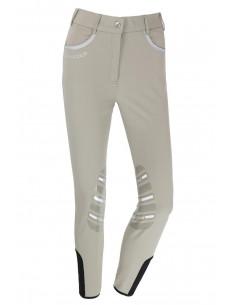 Pantalon JALISCA RIDER...
