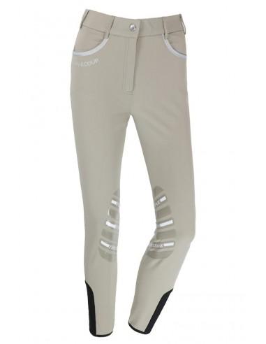 Pantalon JALISCA RIDER femme - Harcour