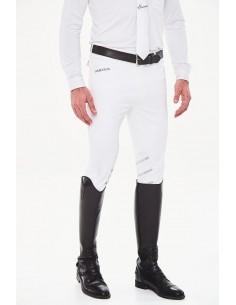 Pantalon COSTA homme - Harcour