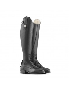 Bottes Tattini Breton Close...
