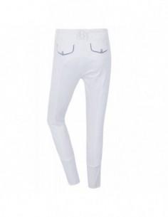 Pantalon Femme Harcour...