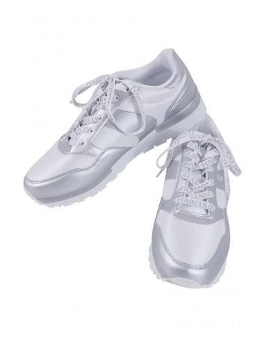 Chaussures Harcour Formontera Spring 21