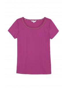 Tee-Shirt Femme Harcour...