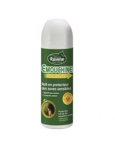 Répulsif à insectes Ravene...