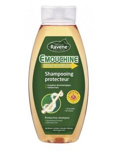 Shampoing répulsif à...