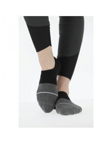 Chaussettes PENELOPE Little socks