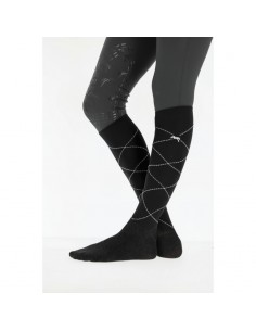 Chaussettes PENELOPE Luxe