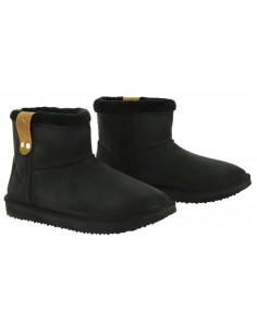 Boots Fourrées PENELOPE