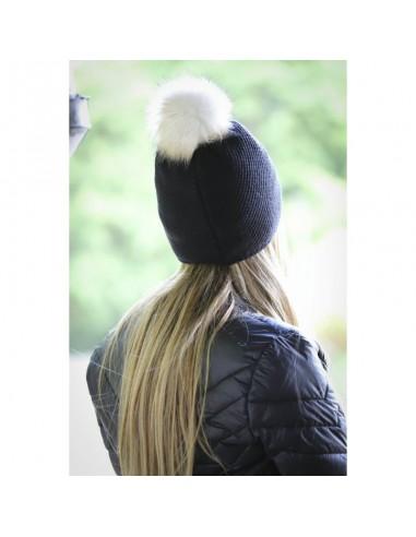 Bonnet PENELOPE Waki