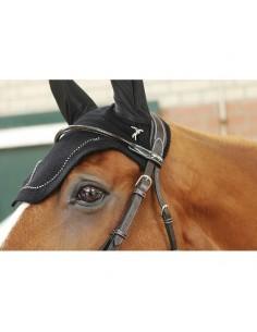 Bonnet chevaux PENELOPE...