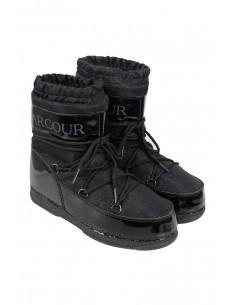 Boots plastique Harcour...