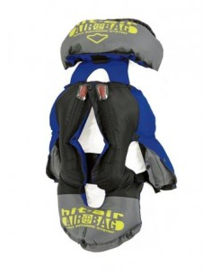 Gilet airbag Hit Air enfant