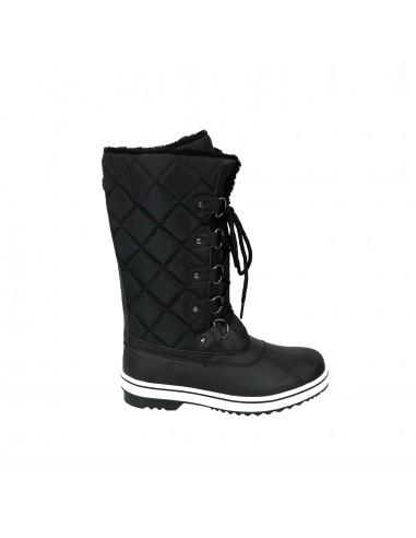 Boots Hautes Harcour Karla Winter 21