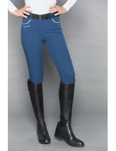 Pantalon équitation fix...