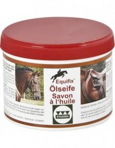 HIPPO-TONIC Graisse pour cuir