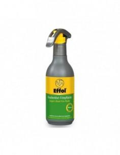 EFFOL Pansement spray au...