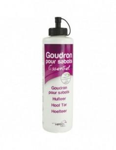 HIPPO-TONIC Goudron pour...