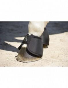 Cloches NORTON SOFT mouton