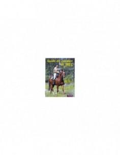 Chaussons Tête de cheval
