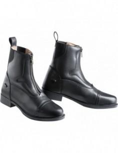 Boots EQUI-THÈME 2 tone