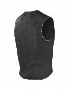 Gants LAG Diamond Mesh
