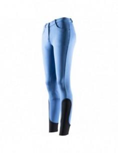 Pantalon EQUI-THÈME PRO Fun...