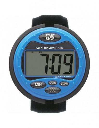 Chronomètre OPTIMUM TIME
