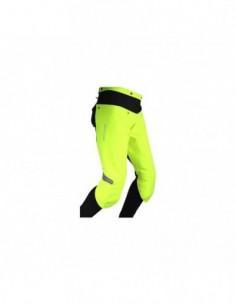 Pantalon EQUI-THÈME Zipper